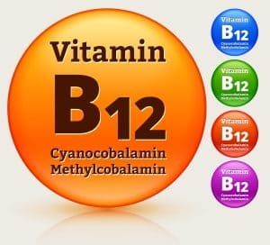 What Type of B12 Is Best?