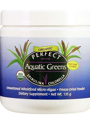AquaticGreens-Powder-2