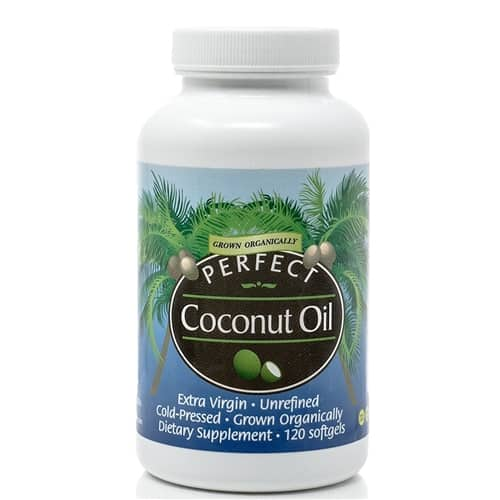Coconut-Oil-120-2