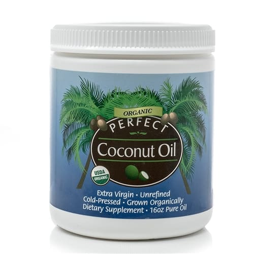 Coconut-Oil-16oz-2