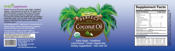 Coconut-oil-label16