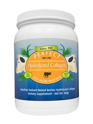 PS-Collagen-2