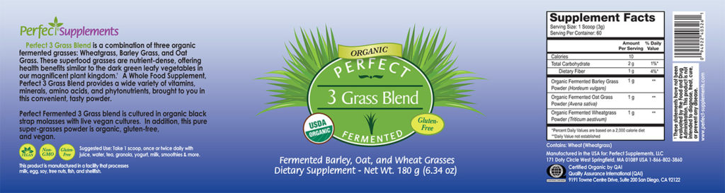 PS-GrassBlend-Label