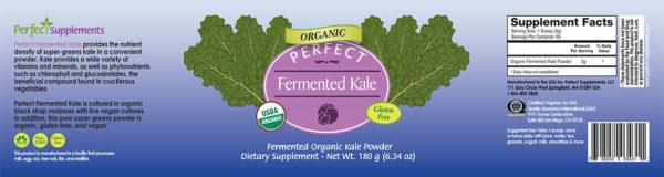 PS-Kale-Powder