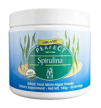 Spirulina-Powder-2