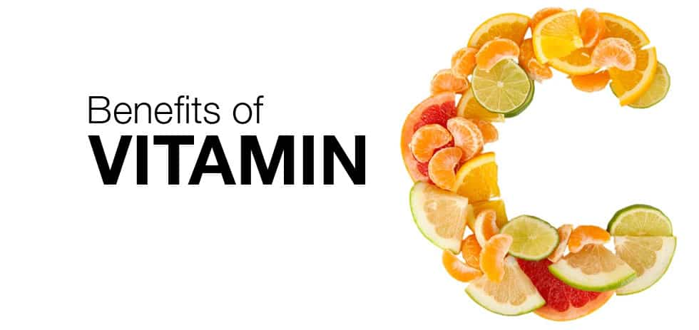benefits-of-vitamin-c